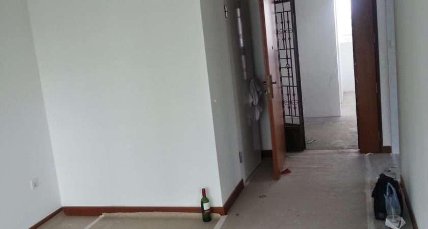 Hdb Room Bto Renovation Small Space Big Ideas June