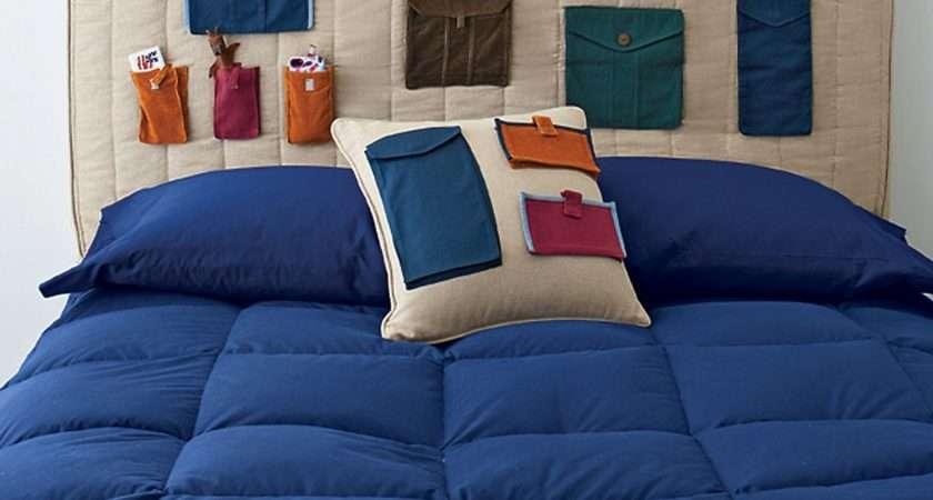 Headboard Covers Kids Beds Company