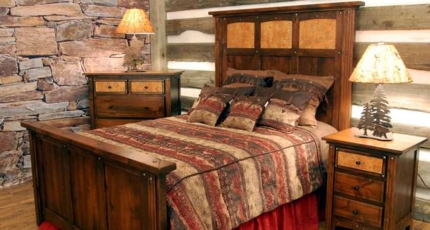Headboards Natural Wooden Headboard Modern Master Bed Vintage
