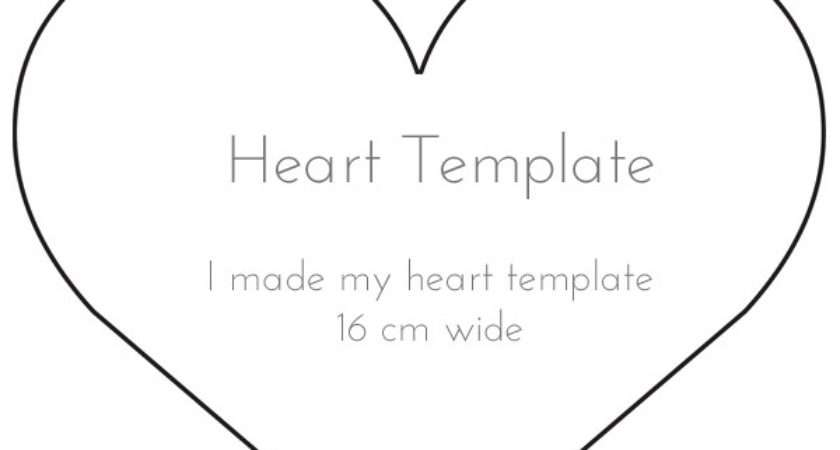 Heart Shabby Art Boutique