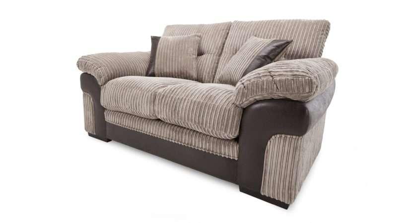Heath Small Seater Sofa Landon Dfs