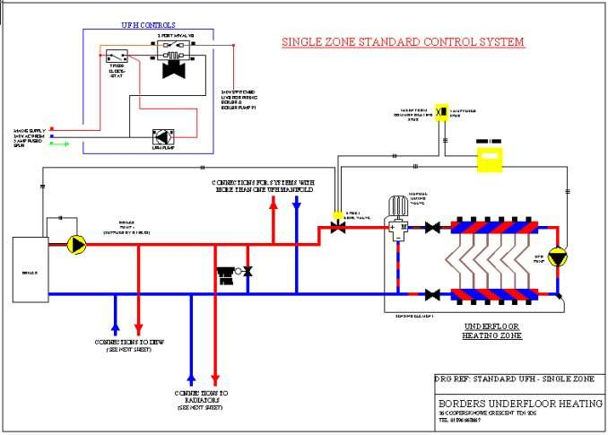 Heating Element Wiring Diagram Likewise Does Air Conditioning Work