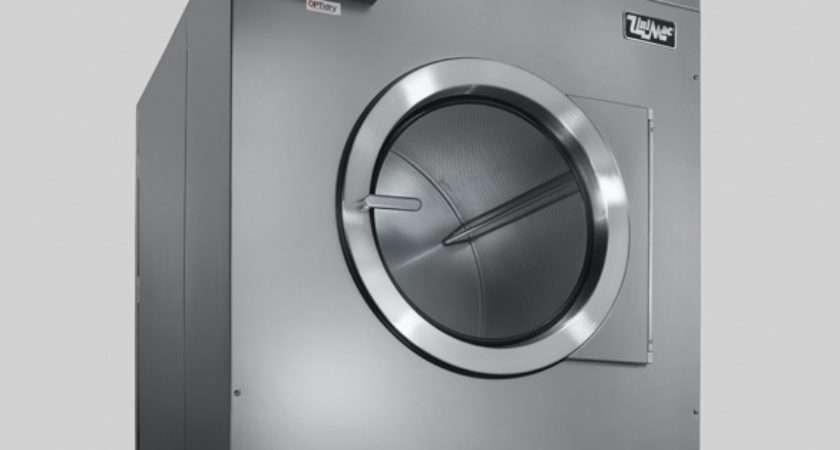 Heavy Duty Tumble Dryer Industrial Dryers