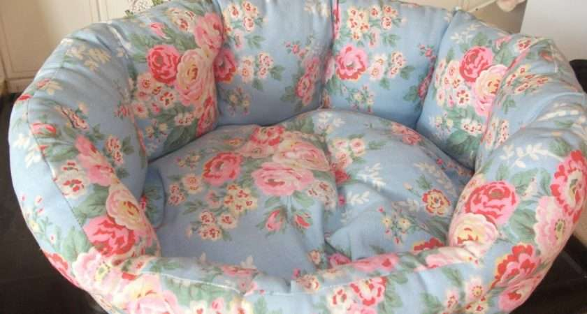 Helen Colourful Crochet Blankets New Cath Kidston Bed