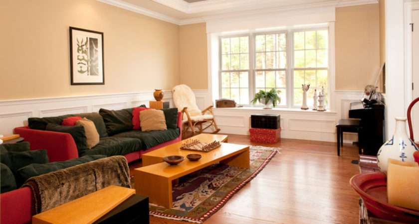 Help Interior Designing Living Room Modern Home