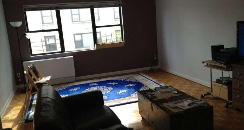 Help Living Room Design Challenge