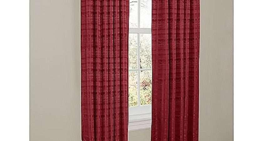 Hemming Tape Curtains Spotlight Curtain Menzilperde