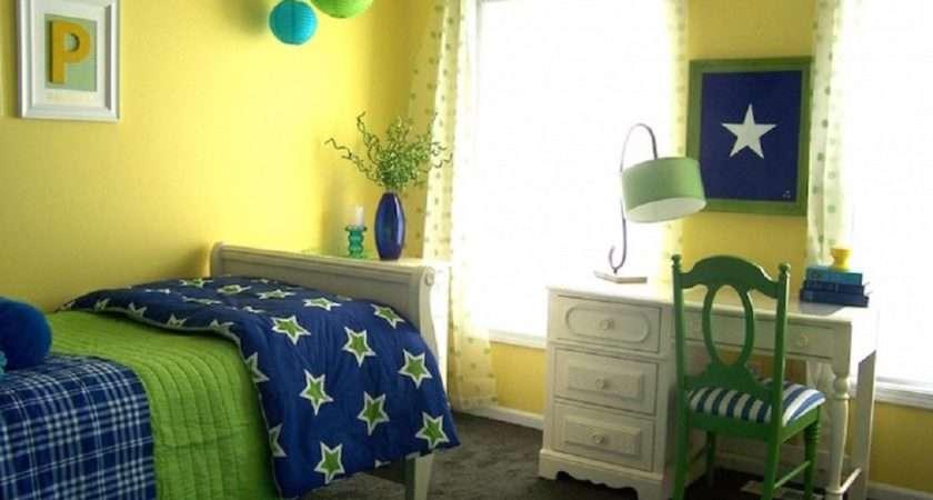 Here Easiest Bedroom Color Scheme Ever