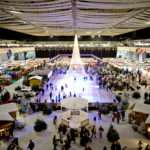 Here Find Out More Ideal Home Show Christmas