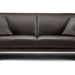 Here Home Chairs Sofas Sofa Beds Faux Leather Bed