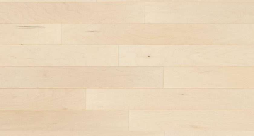 Heritage Mill Vintage Maple Frosted Thick