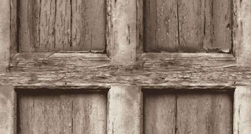 Het Klooste Heavy Wood Panel Grahambrownuk