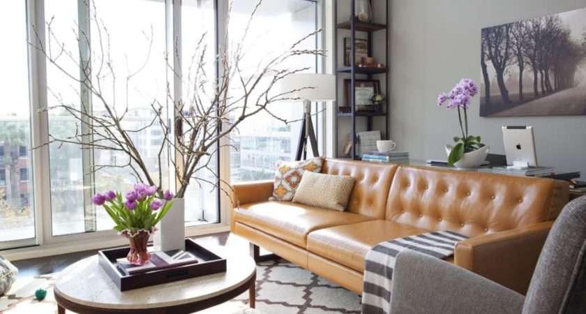 Hgtv Decor Rustic Living Room Designs Decorating