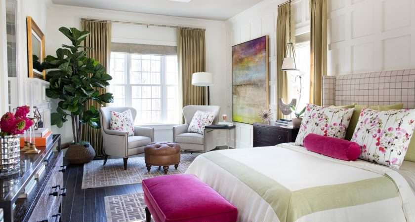 Hgtv Smart Home Reveal Raleigh New Homes Ideas