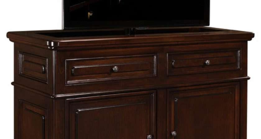 Hidden Sideboard Deptis Inspirierendes Design