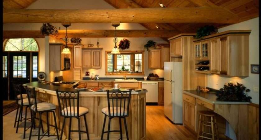 High Ceiling Living Room Ideas Minimalist Home Design