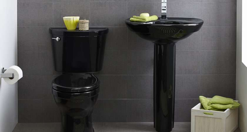 High Efficiency Toilet Line Expanded New Styles Features