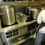 Hobs Induction Cooking Suites Stoves