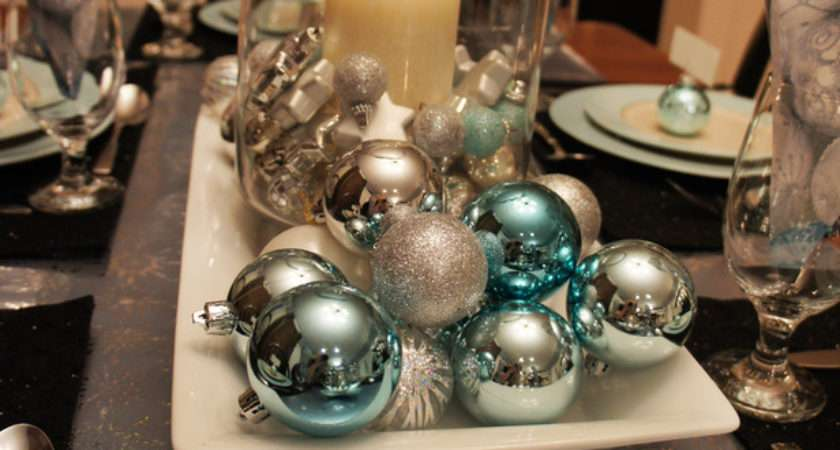 Holiday Decorating Trends Christmas Tree