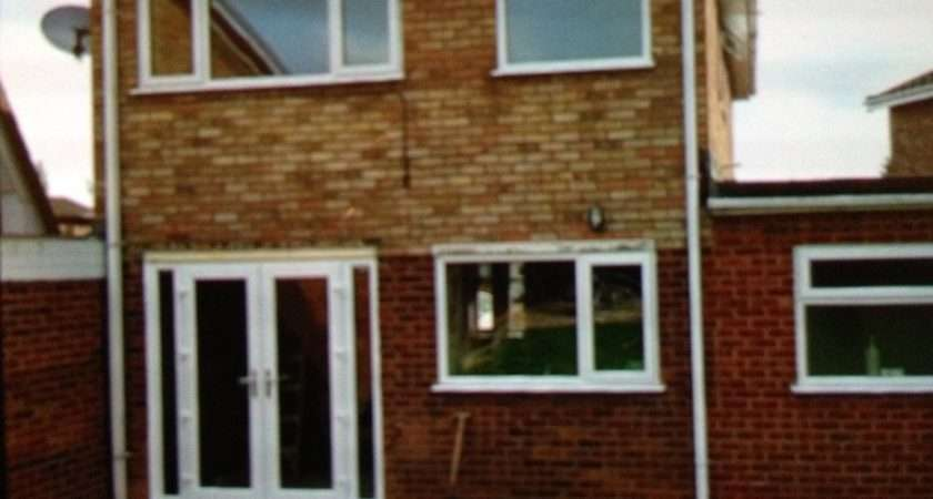 Home Affordable Windows Doors Conservatories