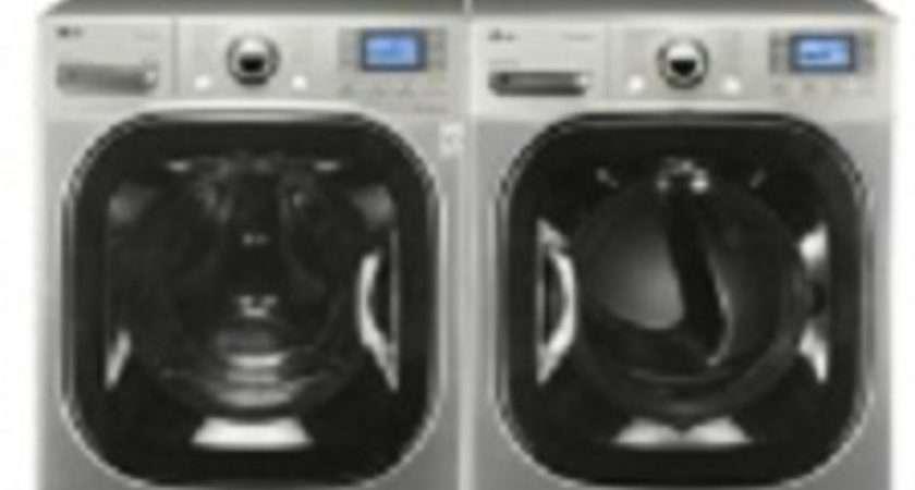 Home Appliances Liquidation Sale More Allsales