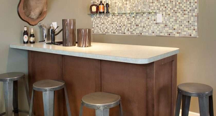 Home Bar Ideas Design Options Kitchen Designs