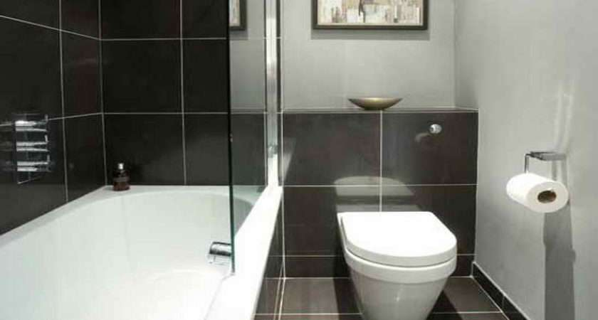 Home Bathroom Small Bathrooms Nice