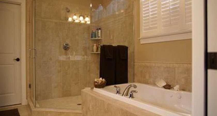 Home Bathroom Small Decorating Ideas