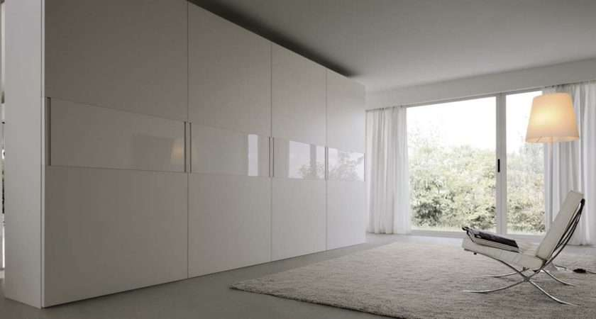 Home Bedroom Armoires Wardrobes Wardrobe Coplanar Hill