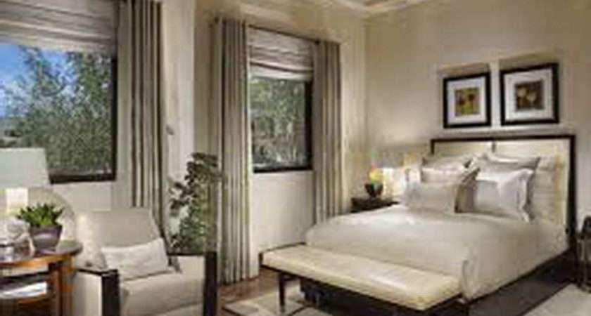 Home Bedroom Best Window Treatments Bedrooms
