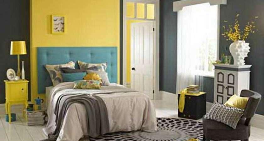Home Bedroom Color Schemes Bedrooms