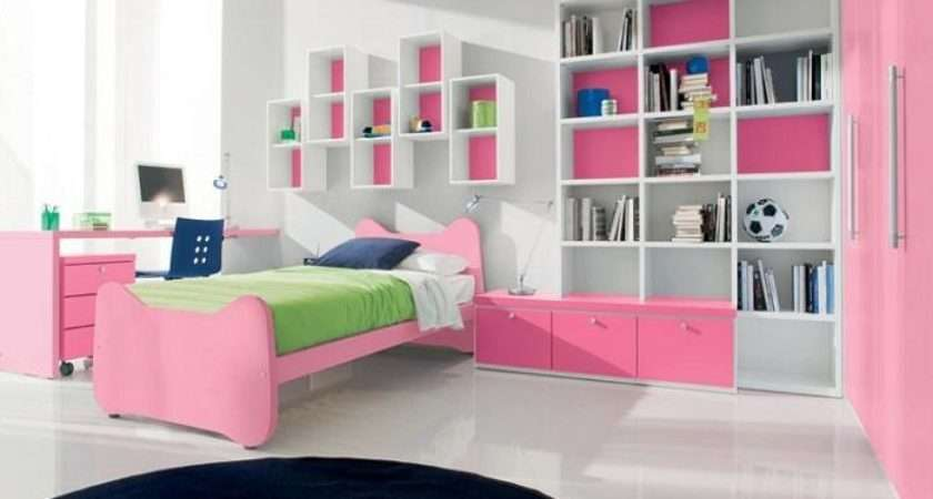 Home Bedroom Decorating Small Bedrooms