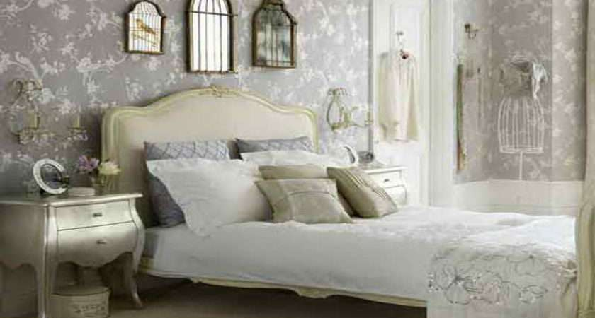 Home Bedroom French Inspired Bedrooms