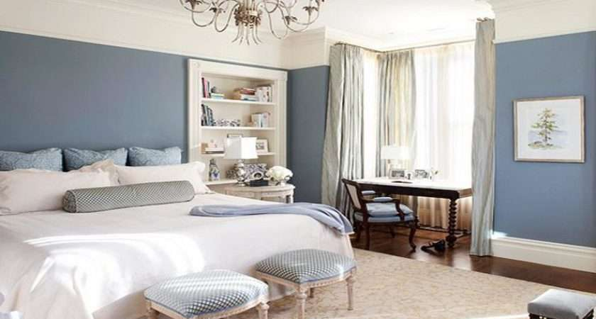 Home Bedroom Good Color Paint Great