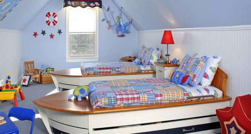 Home Bedroom Little Boys Room Ideas