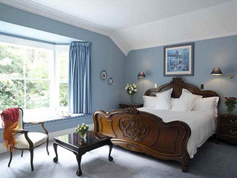 awesome home bedroom paint ideas bedrooms with paint ideas for bedrooms