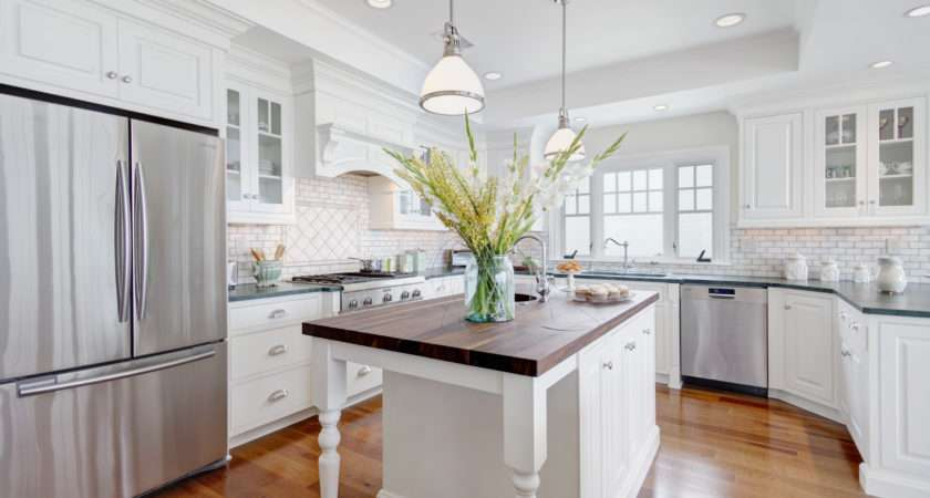 Home Check Out Beautiful Kitchen Design Remodel Great Space