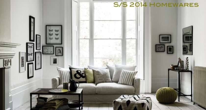 Home Collection Marks Spencer Cupboard
