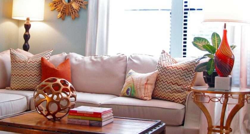 Home Decor Accessories Furniture Ideas Every Room Hgtv