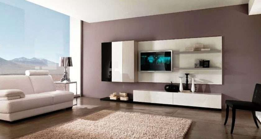 Home Decor Colors Trend Design