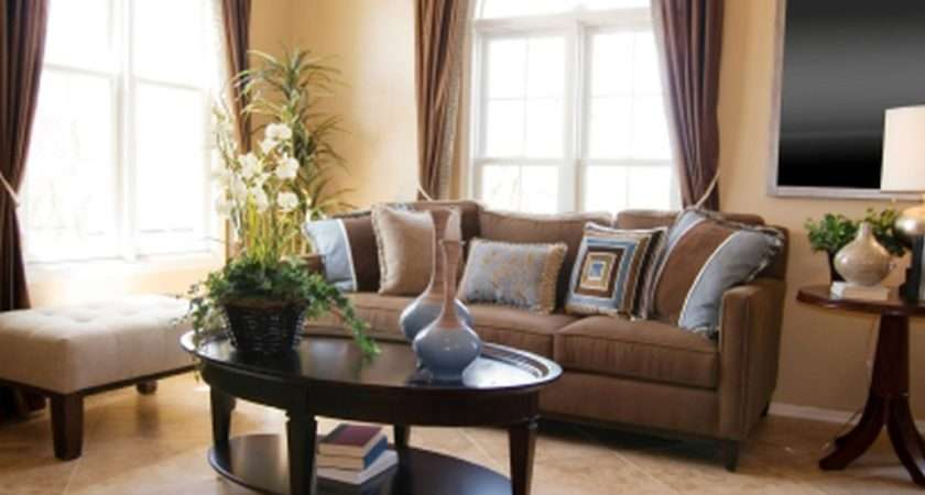 Home Decor Decorating Ideas Within
