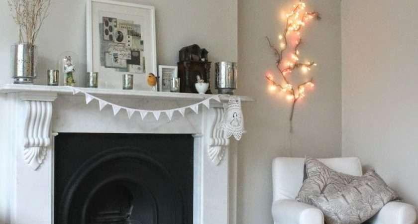 Home Decor Design Choose Perfect