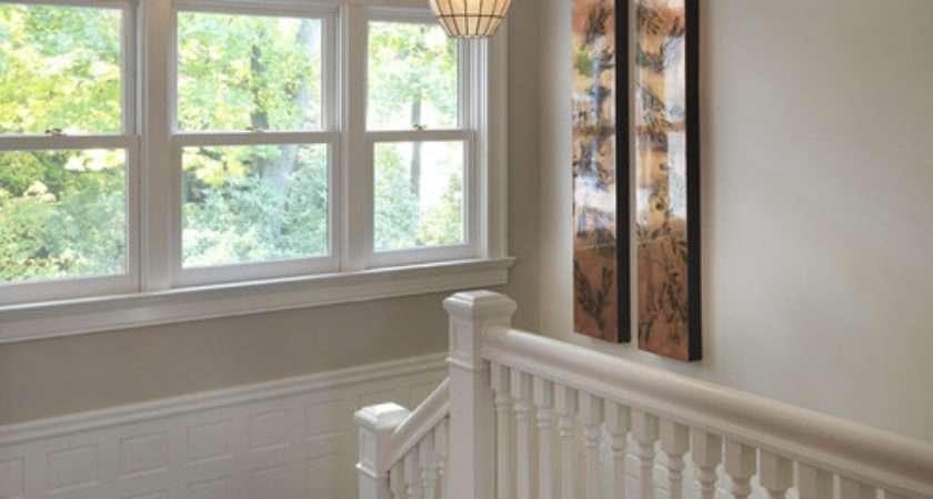 Home Decor Design Color Crave Beige