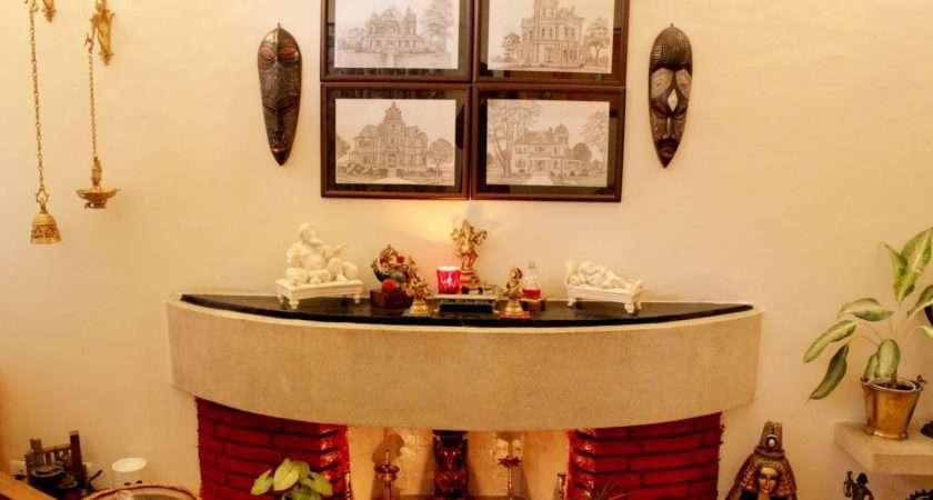 Home Decor Ideas India