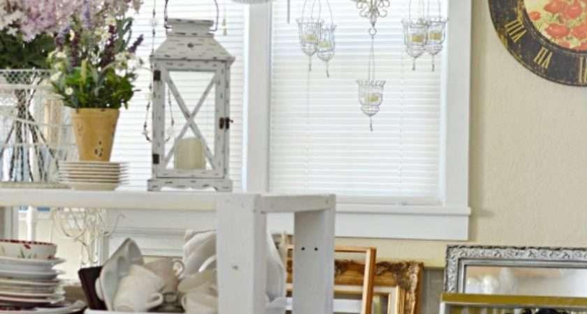 Home Decor Storage Room Reveal Tips Ideas