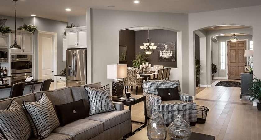 Home Decor Trends New Neutrals Maracay Homes