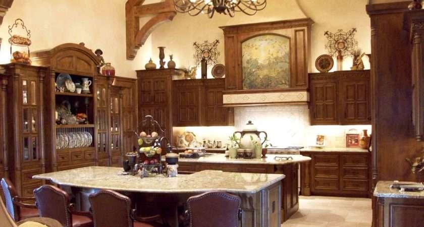 Home Decorating Catalogue Interior Design Decoration