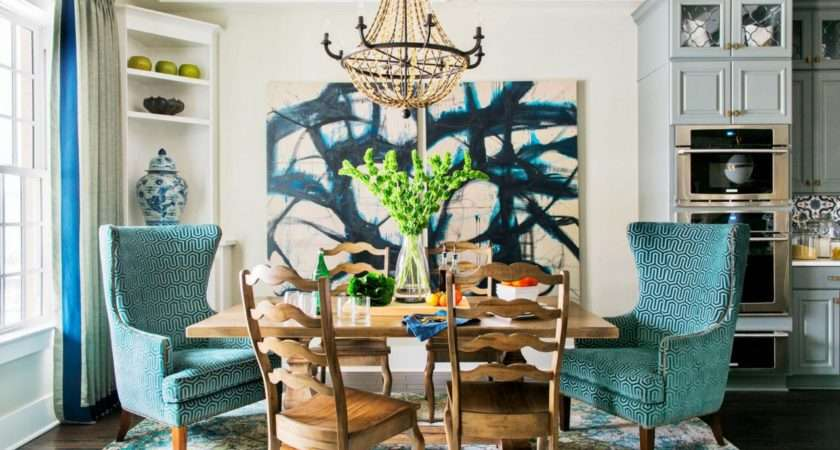 Home Decorating Ideas Hgtv Smart