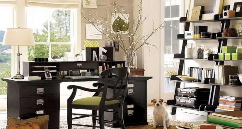 Home Decorating Ideas Martha Stewart Office