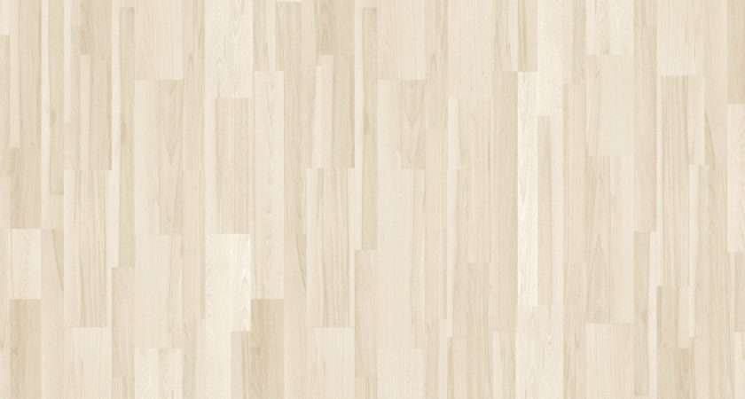 Home Decorating Pale Wood Floor